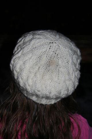 Christmas Knitting 010