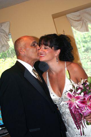 Wedding Fixed 067