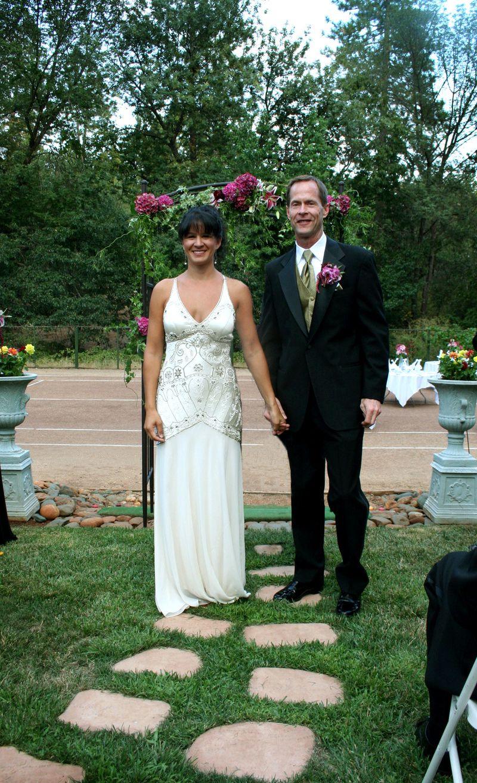 Wedding Fixed 136