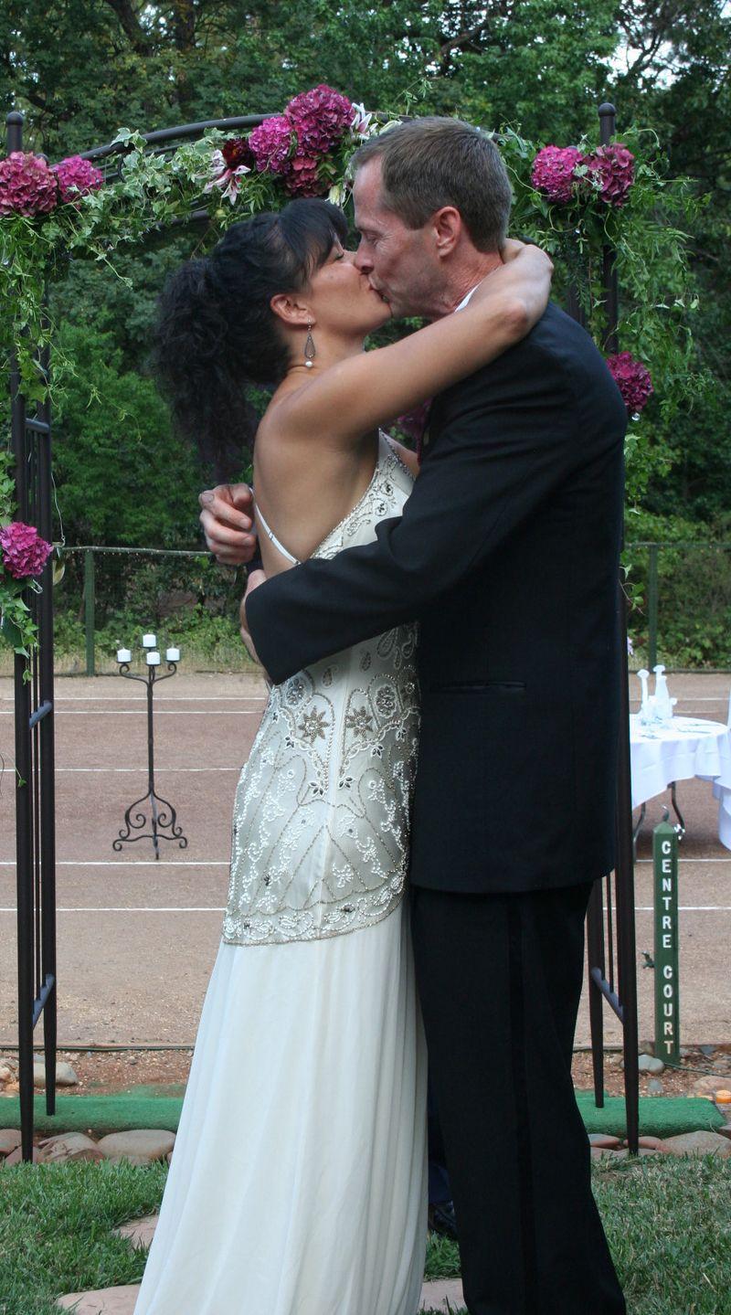 Wedding Fixed 131