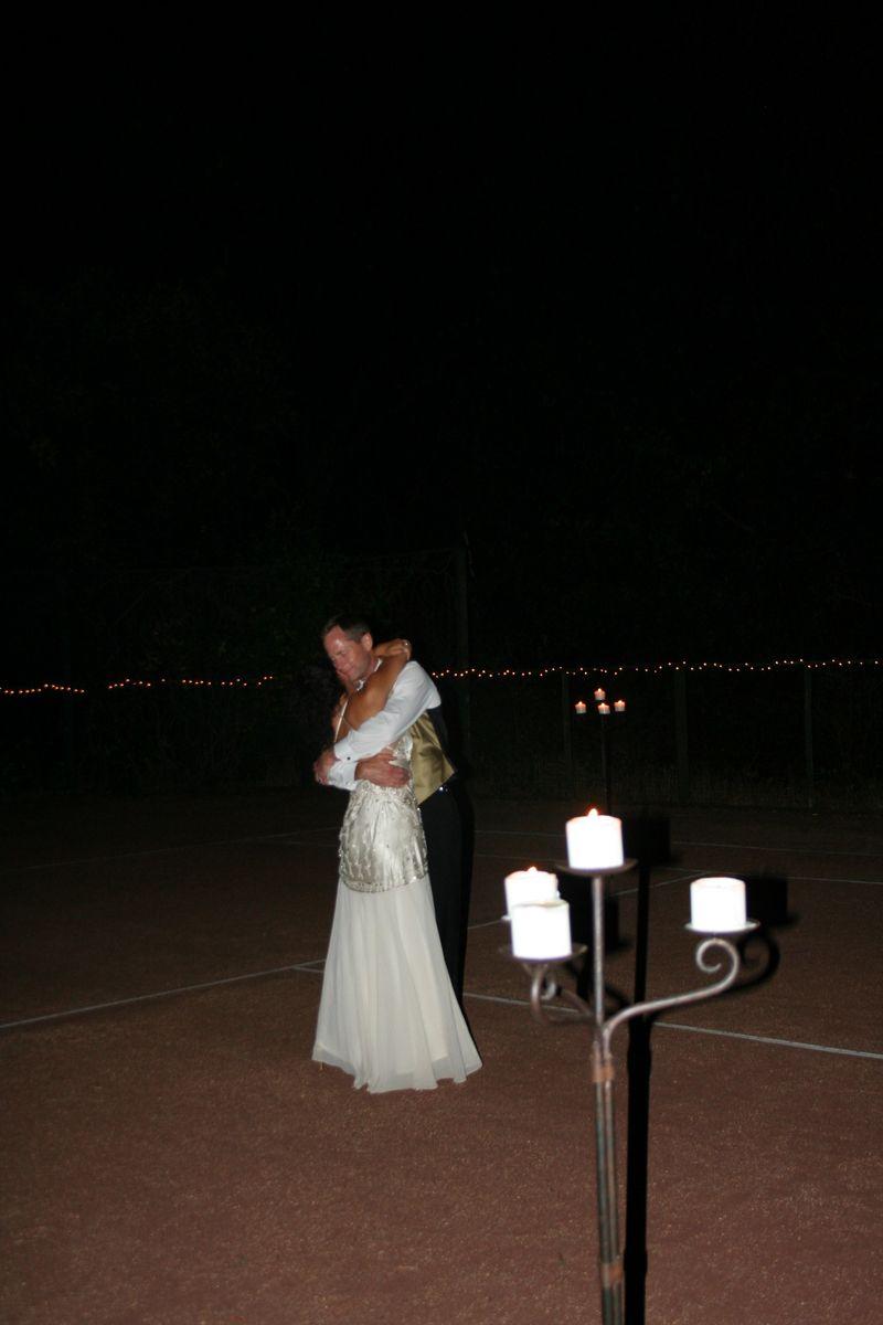 Wedding Fixed 321