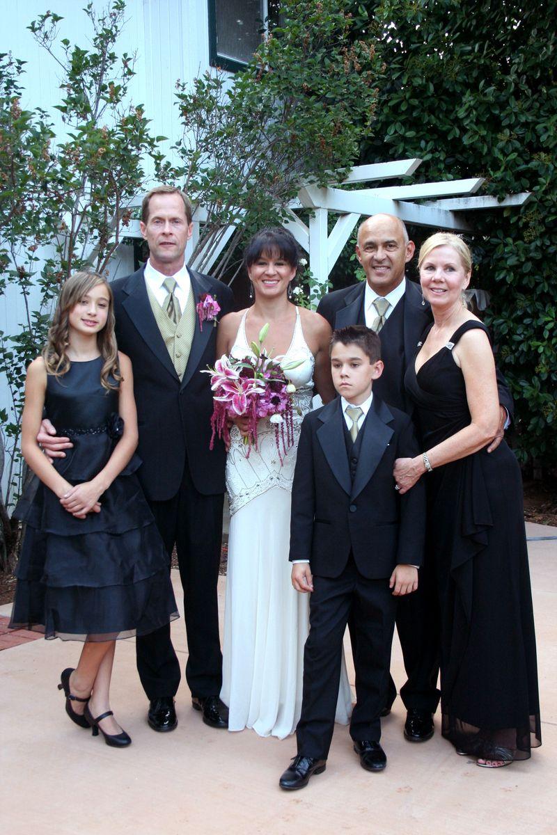 Wedding Fixed 179