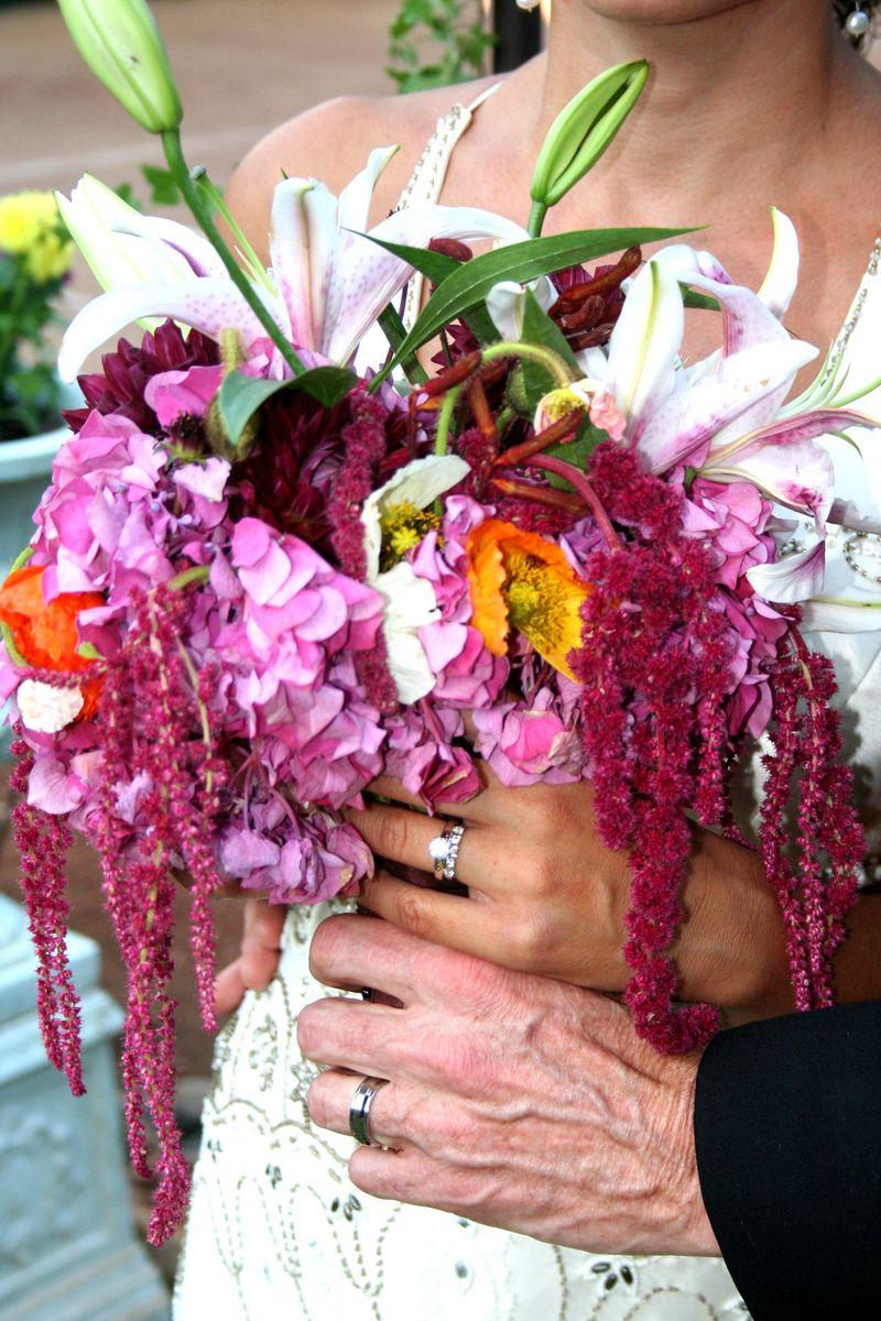 Wedding Fixed 225