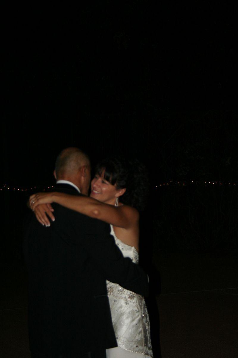 Wedding Fixed 325