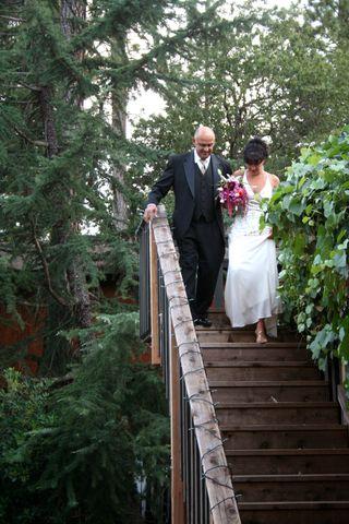 Wedding Fixed 090