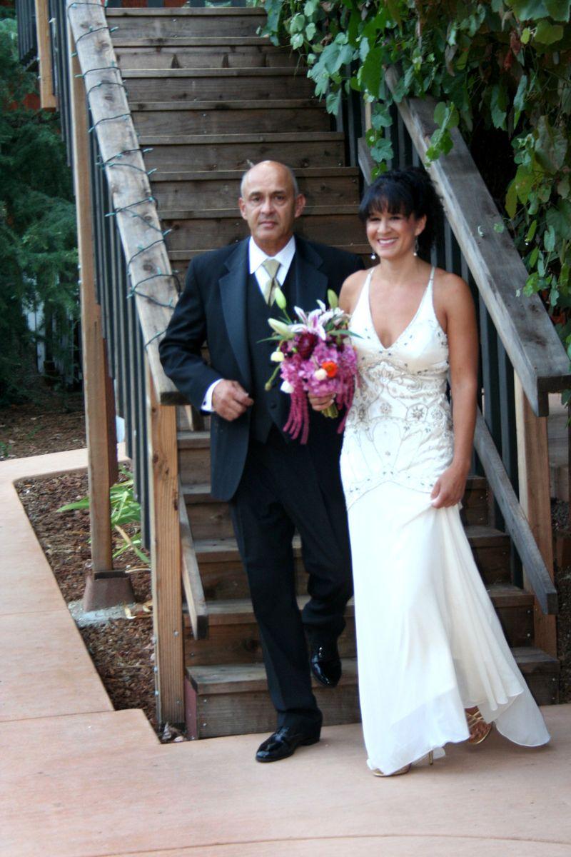 Wedding Fixed 092
