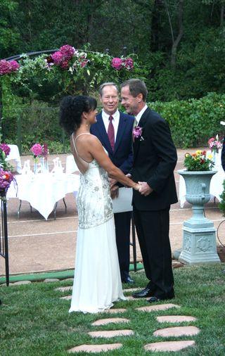Wedding Fixed 099