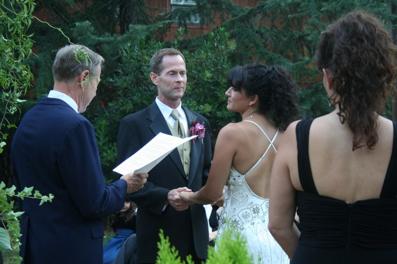 Wedding Fixed 114