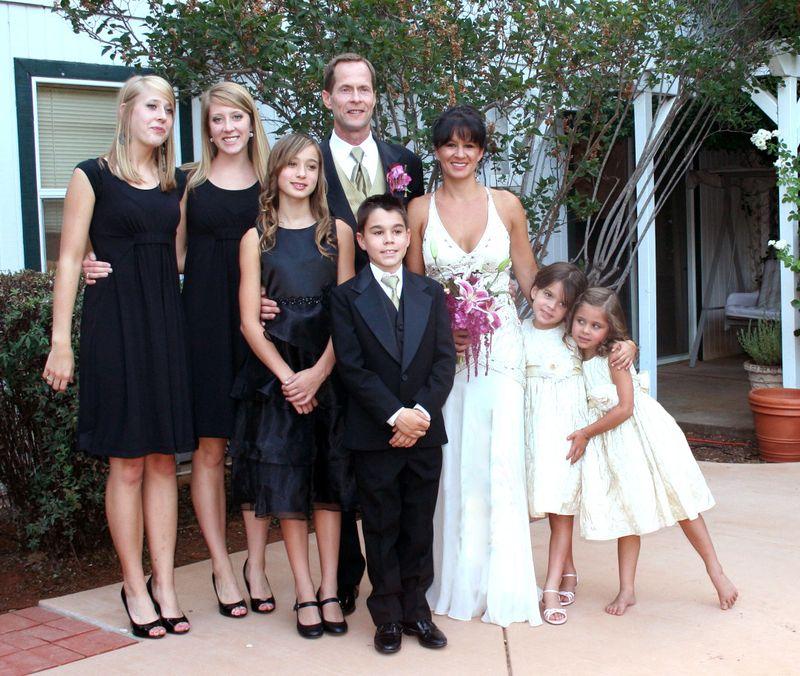 Wedding Fixed 184
