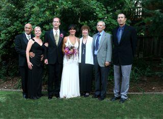 Wedding Fixed 195