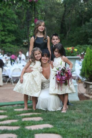 Wedding Fixed 235