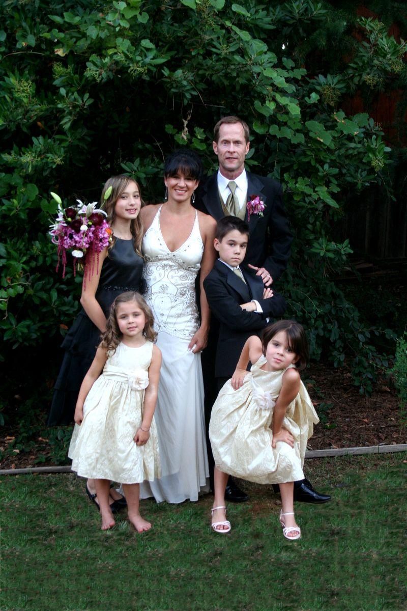 Wedding Fixed 241