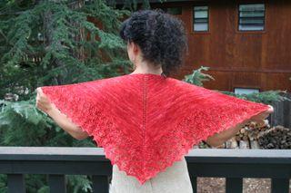 Knitting 090