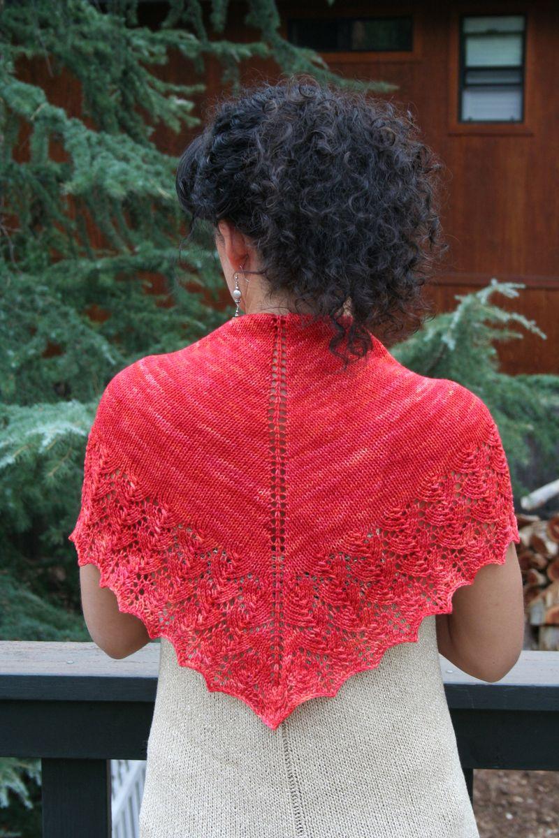 Knitting 092