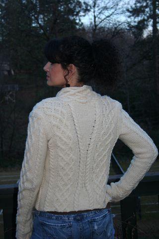 Knitting 2010 004