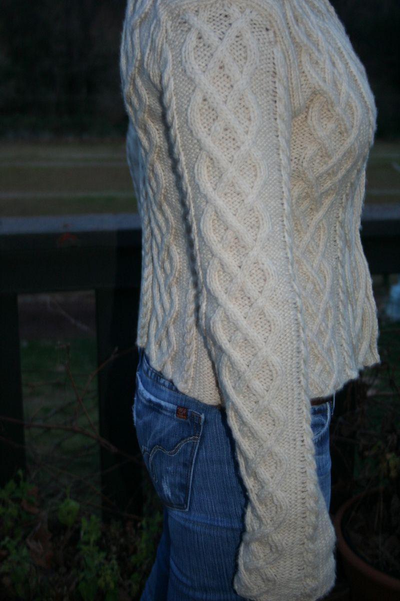 Knitting 2010 008
