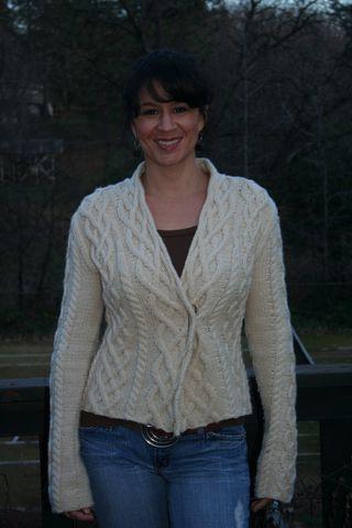 Knitting 2010 001