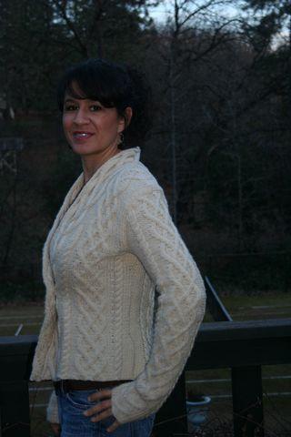 Knitting 2010 002