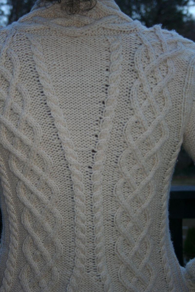Knitting 2010 007