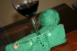 Wine_004