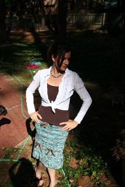 Skirt_004