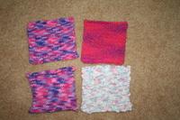 Blanket_003