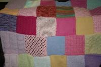 Blanket_005