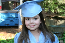 Sophies_graduation_013