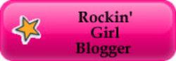 Rockingirlblogger
