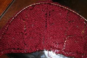 Knitting_004
