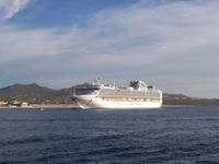 Cruise_056