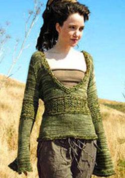 Knittedbodicegreen_1