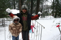 Snow_kids_018_1