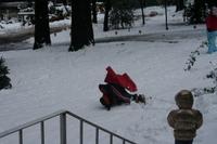 Snow_kids_022